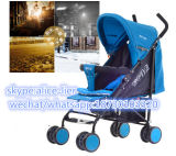 Baby-Spaziergänger/Baby-Kinderwagen/BabyPram hergestellt in China