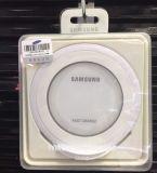 9V 1.67A vertikale Radioapparat-Aufladeeinheit Samsung-S8 Qi schnell aufladend