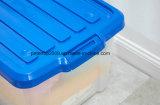 신식 단단한 방수 플라스틱 저장 상자