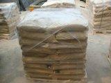 最もよい価格および最初配達の優秀なカルシウム蟻酸塩