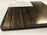 Горячие продажи новой конструкции проводной стекла с высоким качеством по-PLW Decortation (TP)