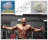 Hormoe CAS: 63-05-8 4-Androst für verlieren Gewicht/Bodybuilding