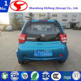Un coche eléctrico de la moda Shifeng, E-coche D201 /Coche eléctrico/vehículo eléctrico/COCHE/Mini Coche/Vehículo/coches/autos eléctricos/Mini Coche eléctrico/modelo de coche