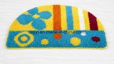 Antibeleg-Küche-Bad-Raum-Matten-Teppich-Wolldecke