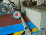 Strumentazione di prova della macchina di prova di prestazione di stabilità della strada dell'automobile di bambino/passeggiatore del bambino
