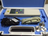 디지털 표시 장치 과일 경도 검사자/과일 경도계
