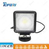 5inch 30W Arbeits-Licht des 160 Grad-Flut-Träger-LED