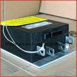 Hot Sale Curtis DC programmable du contrôleur de moteur 1207B-5101 24V-300A pour le personnel des transporteurs