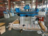 Moedor de superfície manual da máquina de trituração