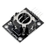 Модуль датчика оси кнюппеля для Pic Arduino AVR с наборами Arduino для игры PS2