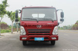 Hyundai 화물 자동차 트럭