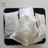 薬剤の結合剤のための工場供給の高品質のよい価格の微晶質のセルロース
