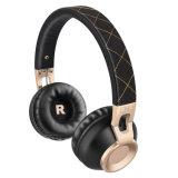 Casque Bluetooth stéréo 4.1 Sport musique hi-fi Casques pliables pour téléphone mobile et ordinateur