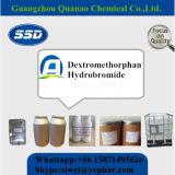 99% reines Dxm/Romilar 6700-34-1 für Antitussive