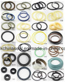 Gute Qualitätskonkurrenzfähiger Preis-Buffer-Ring (HBTS)