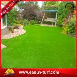 Дерновина синтетической травы футбола искусственная для дерновины травы футбольного поля