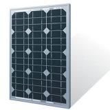 Comitato solare mono 30W per il sistema solare della casa mobile