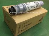 Compatible tóner de alta calidad para la Ricoh MP1610/ MP2501 Cartucho de tóner de la copiadora