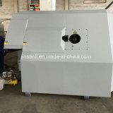Strumentazione del modanatura di CNC di marca 8-Shape di Jsl con tecnologia avanzata