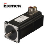 servo motor sem escova da C.C. de 86mm com 310V 441W (ME086AS200-7)