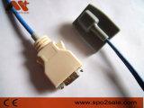 Nihon Kohden Bsm-4104A, 4114A SpO2 Fühler