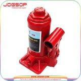 Botella hidráulica Gato 2t-50t de la carrocería