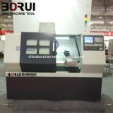 Дешевые Китай токарный станок H36, H46 H6236 H6240 токарный станок с ЧПУ