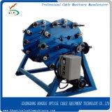 HK-70 PLC+Câble de répartition de contrôle de la CIB de machines d'Extrusion