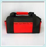 小さい別のカラーは電気ツール道具袋を飾る