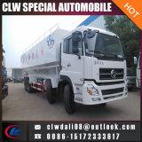 8*4 대량 공급 유조 트럭, 40cbm 판매를 위한 대량 공급 트럭