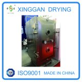 Equipamento de secagem de vácuo/máquina de estática quadrados