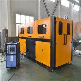 0.2L -1.5L 4 Kammer-Haustier-Plastikwasser-Blasformverfahren-Maschine mit Cer