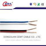 Rubber/PVCによって絶縁される適用範囲が広いケーブルのフィラメントのカー・バッテリーケーブル