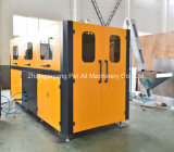 2De alta calidad de la cavidad de la máquina de moldeo por soplado para botellas de agua potable