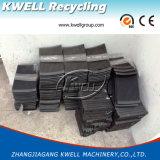 Pulverizador plástico de Miller/PVC/máquina plástica de la amoladora/fresadora plástica