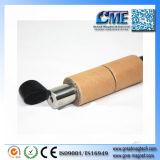 Câmara de ar magnética inoxidável da barra magnética de D-25mm