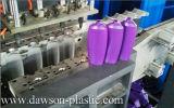 2L PE는 고속 중공 성형 기계를 병에 넣는다