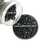 Alto color negro arriba grueso Masterbatch del pigmento de Hsd