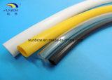 UL-Qualität Belüftung-freie Vinylrohrleitung