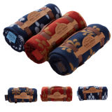 Напольное одеяло перемещения