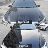車体の自動ボディガラスコーティング車の本体下部のコーティングのための陶磁器の液体のガラスコーティング