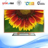televisión elegante de 24-Inch HD LCD TV Digital