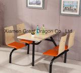 Mobilia all'ingrosso poco costosa moderna del ristorante (MRF170005)