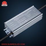 120W 150W 200W 240W 300W große Stromversorgung des Watt-LED