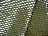 Блестящие цветные лаки металлик пленка EVA формата A4