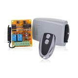 Usine.92 315/433 MHz sans fil Contrôle de réception