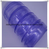 Tenda polare d'espulsione della striscia del PVC