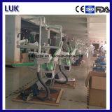 Unità dentale della presidenza del rifornimento medico con l'alta qualità