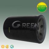 Filtre à huile de pièces d'auto/filtre hydraulique Re27284 Bt9346-Mpg