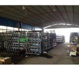 200t/h Sistema de osmose inversa máquina de tratamento de água